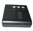 Batterie pour barre code scanner LXE 153521-0004 NiMH 1650mAh
