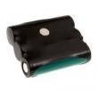 Batterie pour barre code scanner LXE 990004-0002 NiMH 2300mAh