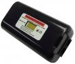 Batterie pour barre code scanner LXE MX6A380BATT Li-ion 2500mAh