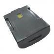 Batterie pour barre code scanner LXE MX7A380BATT Li-ion 2600mAh