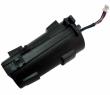 Batterie pour barre code scanner METROLOGIC BAT06660, 46-46774, 46-46870 Li-ion 1650mAh
