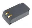 Batterie pour barre code scanner NIPPON DENSO 496461-380 Li-ion 1600mAh