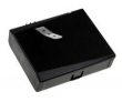 Batterie pour barre code scanner PSC / PERCON 110023 Li-ion 2100mAh