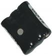 Batterie pour barre code scanner PSC / PERCON 00-864-00, 5-1912, 5-2389 NiMH 2300mAh