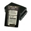 Batterie pour barre code scanner SYMBOL 21-60332-1, KT-61579-01 Li-ion 3600mAh