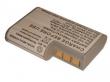 Batterie pour barre code scanner SYMBOL KT-12596-01, KT-12596-04 NiMH 750mAh