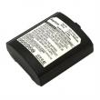 Batterie pour barre code scanner SYMBOL 21-41321-03 NiMH 1450mAh