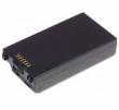 Batterie pour barre code scanner SYMBOL 55-060117-05 Li-POL 2600mAh