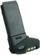 Batterie pour barre code scanner SYMBOL 20-40340-01 / 21-54348-01 Li-ion 2200mAh