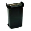 Batterie pour barre code scanner SYMBOL KT-21-61261-01, 21-65587-01 Li-ion 2200mAh