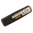 Batterie pour barre code scanner SYMBOL BTRY-MC50EA800 / 21-67315-01 Li-ion 1800mAh