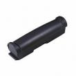 Batterie pour barre code scanner SYMBOL 55-000166-01 Li-ion 2500mAh