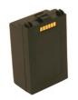 Batterie pour barre code scanner SYMBOL BTRY-MC70EAB02 Li-ion 3800mAh