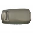 Batterie pour barre code scanner SYMBOL 21-38602-06, 21-65782-06 Li-ion 1880mAh