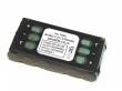 Batterie pour barre code scanner PSION 19505 / 19515 NiMH 2450mAh