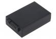 Batterie pour barre code scanner PSION WA3002 WA3006 Li-ion 3300mAh
