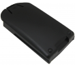 Batterie pour barre code scanner PSION HU3000 / 1030070 Li-ion 1800mAh