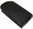 Batterie pour barre code scanner PSION HU3000 / 1030070 Li-ion 1800mAh