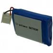 Batterie pour terminal de paiement Sagem Monetel EFT930B / EFT930G 3.7V Li-on 1800mAh