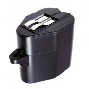 Batterie aspirateur robot 2Ah 6V Kärcher RC3000 / Robocleaner RC3000 / RC4000