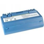 Batterie aspirateur robot 3.5Ah 14.4v iRobot Scooba 330 / 350 / 380 / 385 / 390