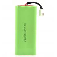 Batterie aspirateur robot Philips EasyStar 14.4V 800mAh