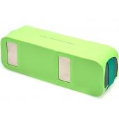Batterie aspirateur robot Agait / Infinuvo Cleanmate 14.4V 2.8Ah