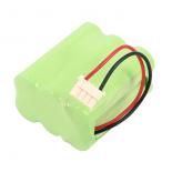 Batterie aspirateur robot 7.2V 1.5Ah NI-MH MINT 4200 / 4205