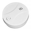 D�tecteur de Fum�e Homologu� EN14604 - Pile 9v incluse