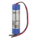 Pack li-ion 1S1P 3.7V 2600mah - Ansmann 2347-3008
