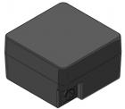 Pack li-ion 7S4P 24.9V 10400mah - Ansmann 2447-3055 avec BMS