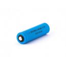 Batterie 14500 LiFePO4 AA 3.2V 600mah