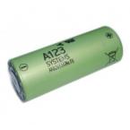 Batterie 26650 LifePO4 A123 3.2V 2500mah