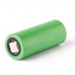 Batterie 26650 LifeP04 Sony 3.2V 3000mah