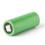 Batterie 26650 LifePO4 Sony 3.2V 3000mah