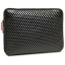 Housse pour MacBook Air 11  diamant noir