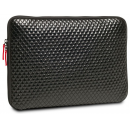 Housse pour MacBook Pro 13  black diamond