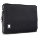 Multi Housse ordinateur pour MacBook Pro 13  Noir