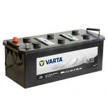 Batterie de démarrage Varta Promotive Black MAC140 J5 12V 130Ah / 680A