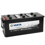 Batterie de démarrage Varta Promotive Black MAC154 L5 12V 155Ah / 900A