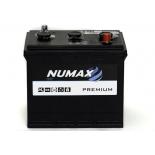 Batterie de démarrage Numax Premium 6 Volts M4D 157 6V 140Ah / 900A