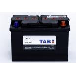 Batterie de démarrage TAB Polar S L3 S80X 12V 80Ah 680A