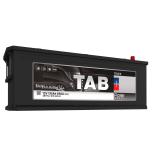 Batterie de démarrage Poids Lourds et Agricoles TAB Polar Truck D14G  /MAC110 TR13M 12V 135Ah 850A