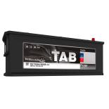 Batterie de démarrage Poids Lourds et Agricoles TAB Polar Truck D14G / MAC 110 TR15M 12V 150Ah 1000A