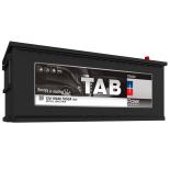 Batterie de démarrage Poids Lourds et Agricoles TAB Polar Truck B15D / B TR17R 12V 170Ah 1050A