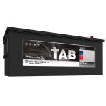 Batterie de démarrage Poids Lourds et Agricoles TAB Polar Truck B15G / B TR20B 12V 200Ah 1200A