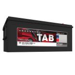 Batterie de démarrage Poids Lourds et Agricoles TAB Magic Truck M16G/ C TM22 12V 225Ah 1300A