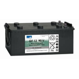 Batterie Gel SONNENSCHEIN GF V  12 VOLTS GF12090V B14G / A 12V 96AH  AMPS (EN)