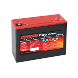 Batterie  ODYSSEY  AGM PLOMB PURE  PC1100  12V 45AH 1100 AMPS (EN)