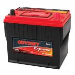 Batterie  AGM ODYSSEY  AGM PLOMB PURE  PC1400-35 GR35 12V 65AH 1500 AMPS (EN)